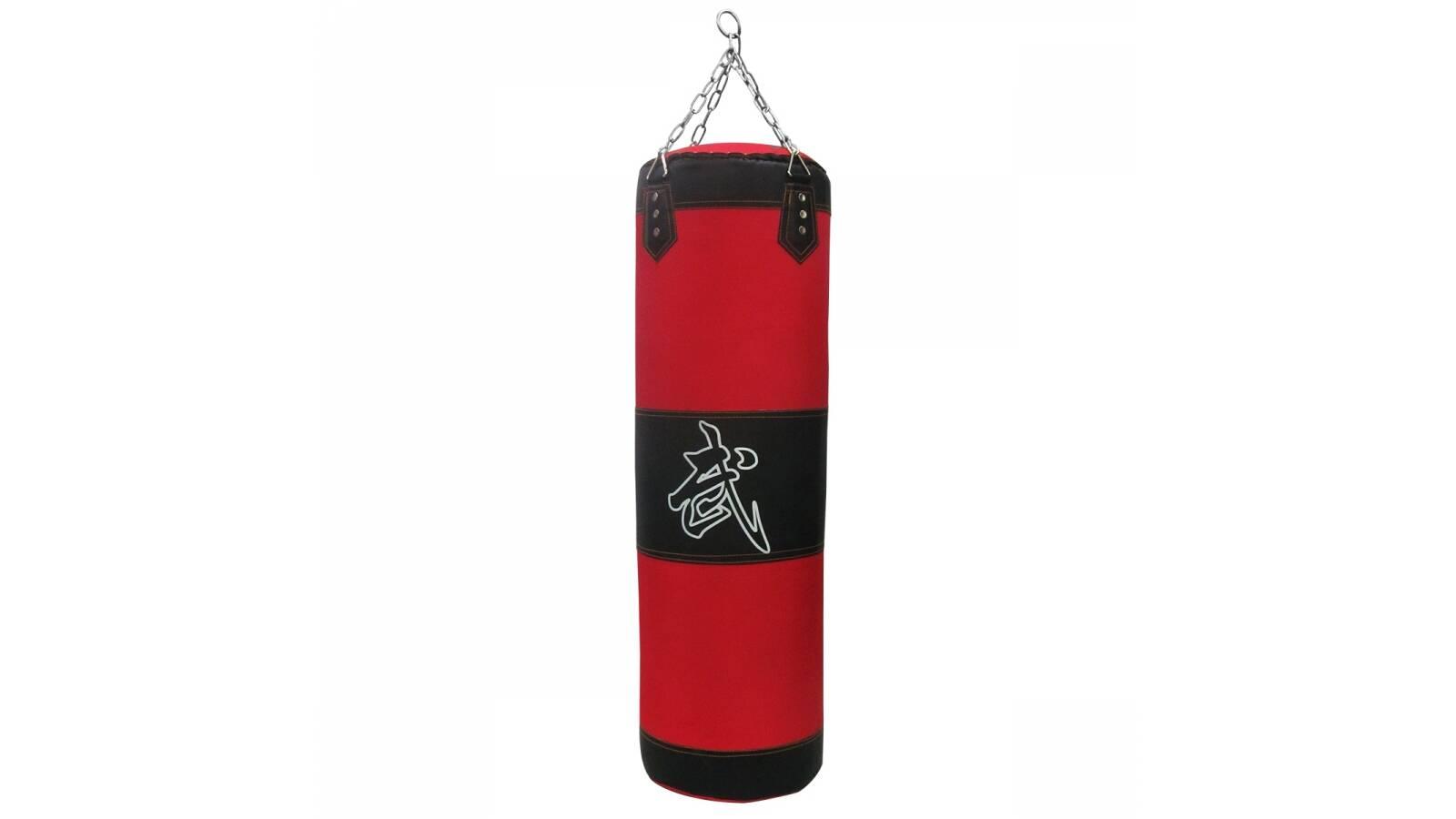Bolsa De Boxeo Con Relleno
