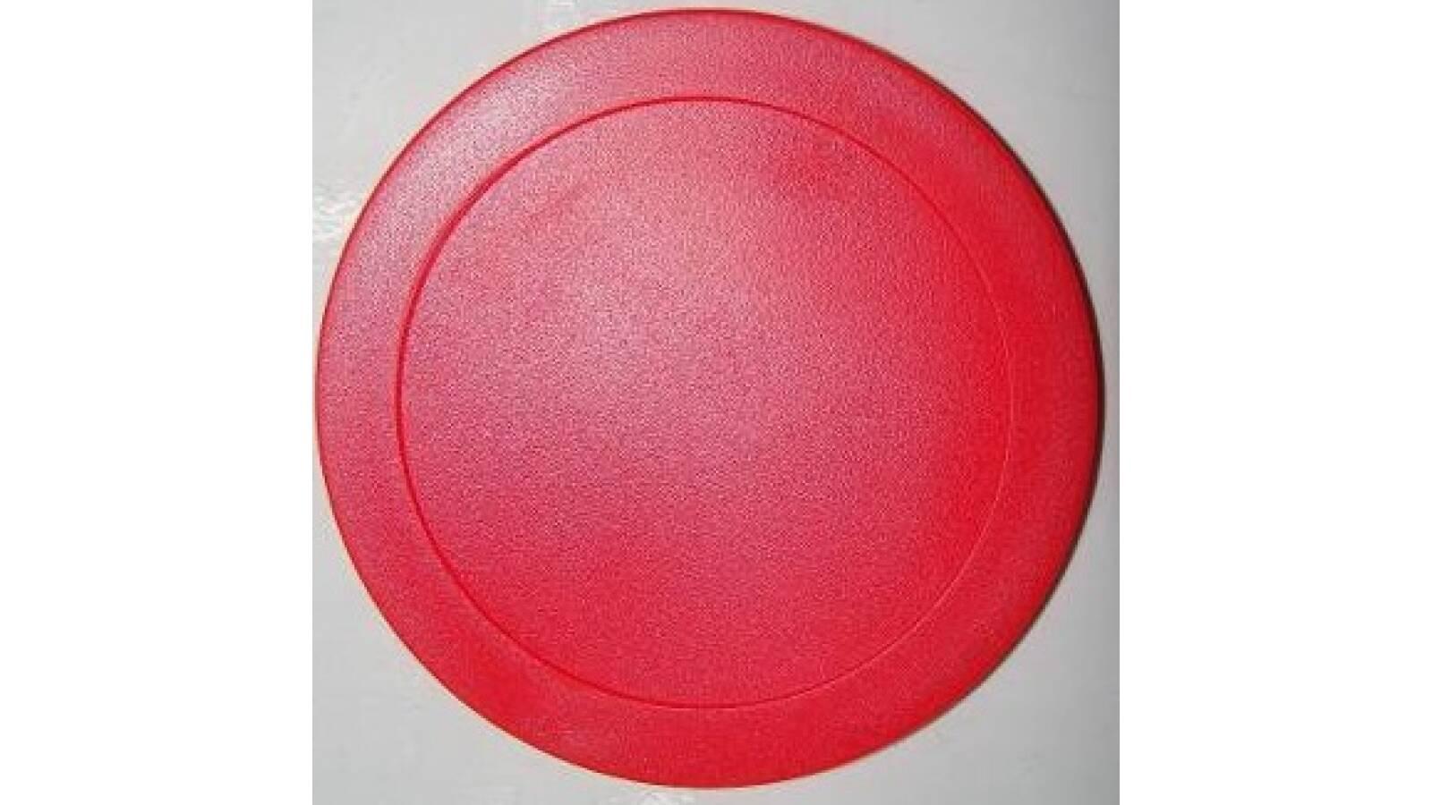 Fichas para mesa de tejo (2 unidades)