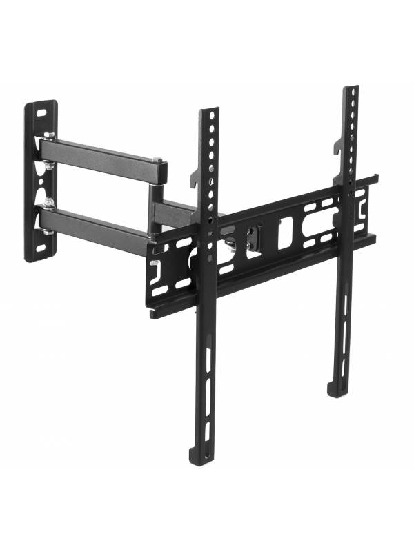 Soporte movil ajustable extensible para TV 26 A 55""