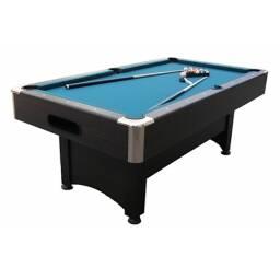 Mesa profesional de pool