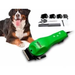 Maquina Corta pelo para perros y gatos Zoofari