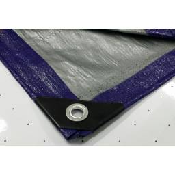 Lona 2x3m impermeable y multiuso