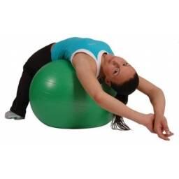 Pelota para Pilates de 65cm de diámetro
