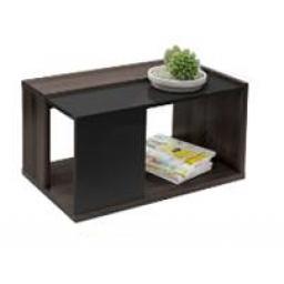 Mesa ratona / mesa de centro para living