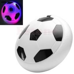 Hover Ball - juego de pelota en suspension