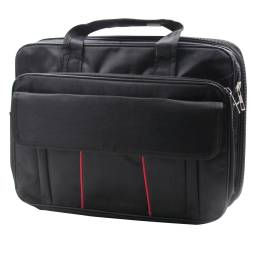 Bolso para Notebook - maletin laptop