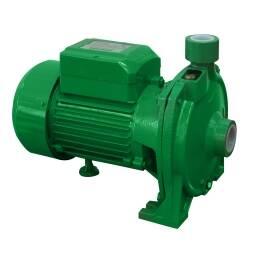 Bomba centrifuga 1 HP Montana