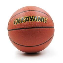 Pelota de basket basquetball tamaño oficial