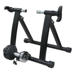 Rodillo de Ciclismo 27 a 29 - entrenamiento bicicleta soporte