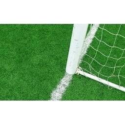 Cesped Sintetico 50 Mm Futbol - Pasto Alfombra Sport