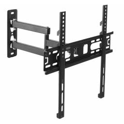 Soporte movil ajustable extensible para TV 26 A 50""