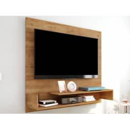 Panel TV Led Lizzy Hasta 50 - 2 formatos posibles