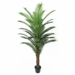 Palmera - Planta artificial de 1,7m