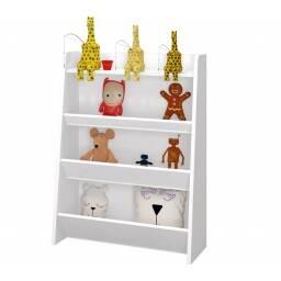 Estanteria para Juguetes Brinquedos