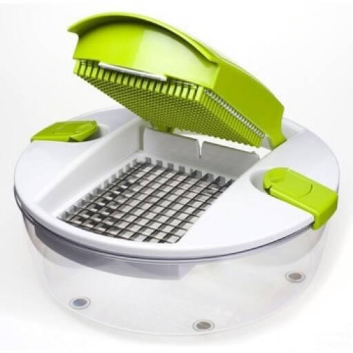 Salad Chef Smart Mandolina