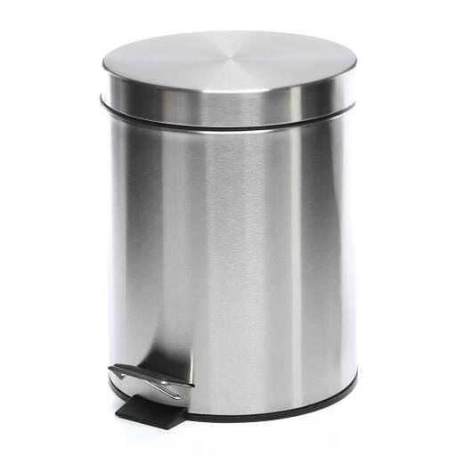 Cesto tarro tacho de basura 12 litros