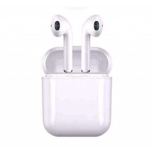 Auriculares Audifonos Bluetooth Similar Airpods (calidad premium)